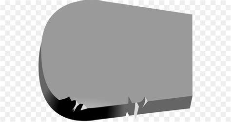 Headstone Drawing Clip Art