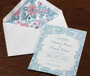 88 best images about customize envelope liners on With wedding invitations with matching envelopes