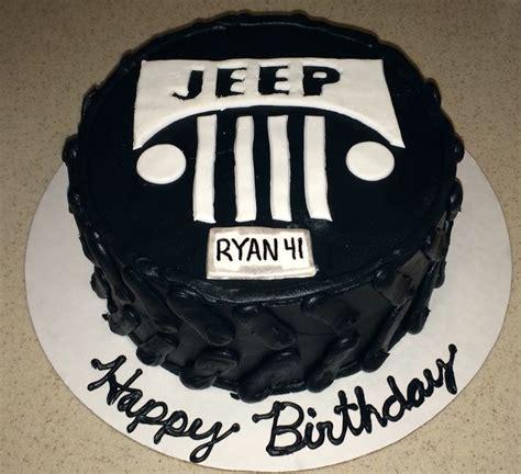 jeep cupcake cake 17 migliori idee su jeep cake su pinterest accessori