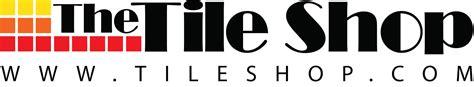 The Tile Shop by The Tile Shop Announces Leadership Change News Floor