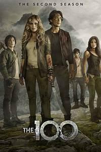 Serie Les 100 : les 100 saison 2 allocin ~ Medecine-chirurgie-esthetiques.com Avis de Voitures