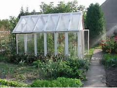 Build Small Greenhouse DIY Small Greenhouse Plans Thumbnail
