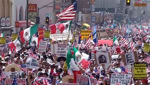 Study: U.S. Foreign-Born Population Hits All-Time High ...