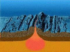 earthscienceinmaine 6 3 seafloor spreading