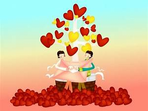 Valentinstag Lustige Bilder : 100 valentinstag bilder f r jeden geschmack ~ Frokenaadalensverden.com Haus und Dekorationen