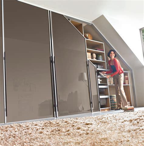 Mit Dachschräge by Schr 228 Nke F 252 R Schr 228 Cabinet