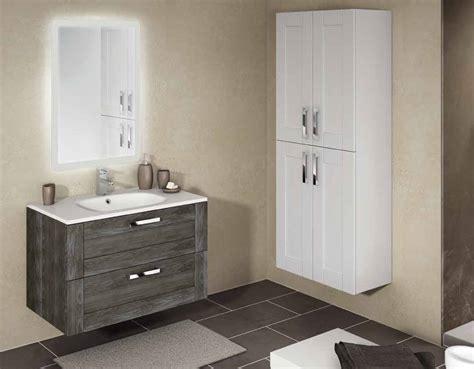 catalogue ikea cuisine catalogue ikea salle de bain pdf 28 images salle de