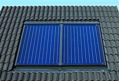 was kostet eine solaranlage zur heizungsunterst 252 tzung