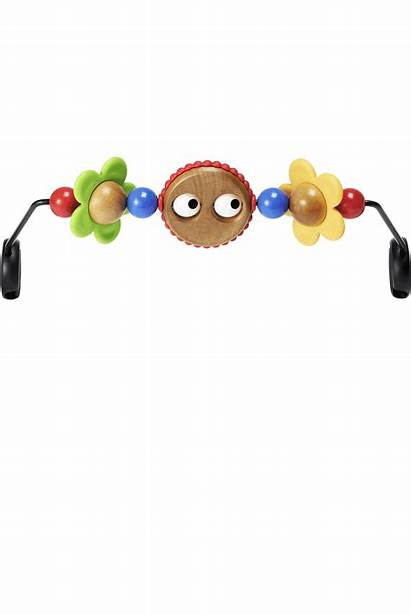 Bouncer Toy Eyes Googly Accessories Babybjorn Bouncers