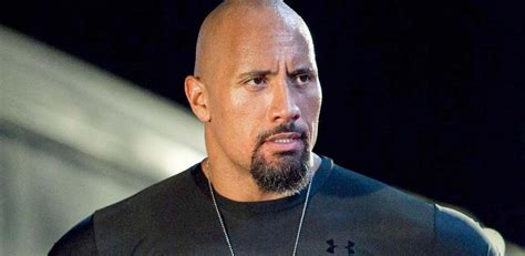 Box office success for both Dwayne Johnson and Dave ...
