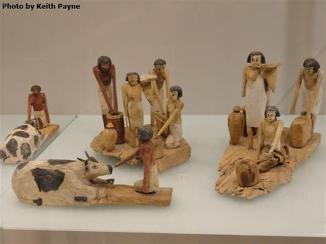 wooden outside nativity set em hotep digest vol 02 no 07 daily in ancient