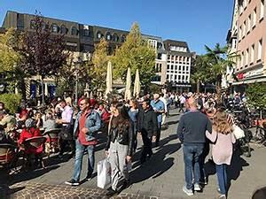 Verkaufsoffener Sonntag Buchholz 2018 : kreisstadt siegburg volle taschen volle gesch fte ~ Orissabook.com Haus und Dekorationen