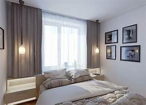 Pendelleuchte Schlafzimmer. pendelleuchte schlafzimmer inspiration ...