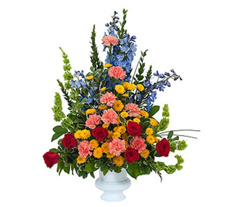 for the service delivery runnemede nj cook s florist