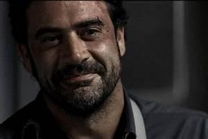 The Walking Dead brings on Jeffrey Dean Morgan for major ...