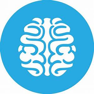 Brain, games icon | Icon search engine