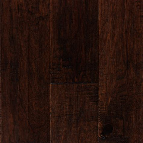 premium wood flooring montana collection quality wood floors quality distribution