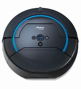 Acheter Un Aspirateur : aspirateur robot tous les jours ~ Premium-room.com Idées de Décoration