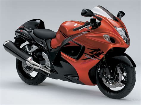 suzuki motorcycle suzuki motorcycle gsx1300r hayabusa motor modif contest