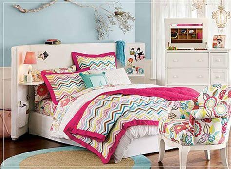 Teenage Bedroom Ideas For Remodeling The Bedroom