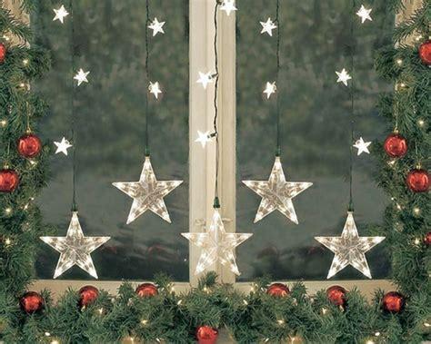Blumenkübel Weihnachtlich Dekorieren by 1001 Ideen Zum Thema Fensterbank Weihnachtlich Dekorieren