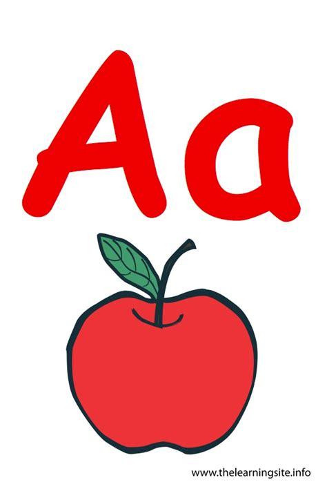 alphabet songs story  letter   nursery kids