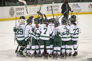 2016-17 Bemidji State Women's Hockey Schedule Announced ...