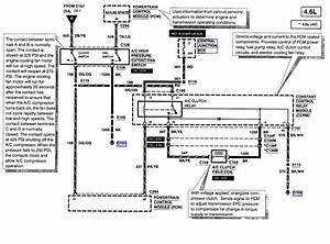 2015 Mustang Wiring Diagram Sample