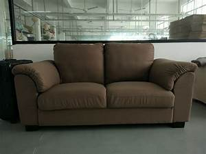 Sofa Füße Ikea : ikea tidafors sofa slipcover hack ~ Bigdaddyawards.com Haus und Dekorationen