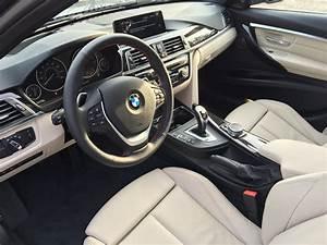 Driving Comparison: 2016 BMW 328i vs 2016 Audi A4