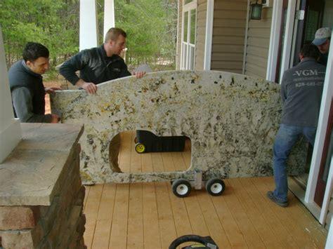 west granite custom residential granite quartz