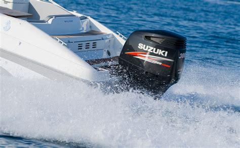 Boats Net Suzuki by Boat Motor Outboard Suzuki 171 All Boats
