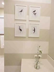 Diy wall art bathroom : Diy bathroom wall decor ideasdecor ideas
