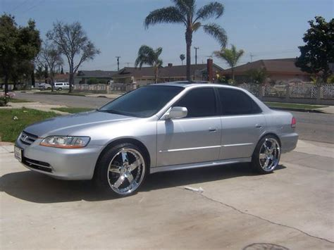 another ocstyle714 2001 honda accord post 4066883 by