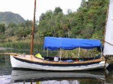 navigator woodenboat magazine