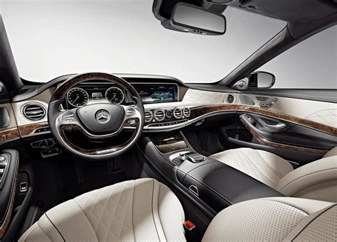 mercedes benz  class review  specs