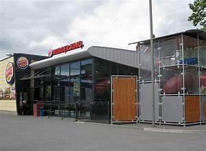 Berlin Burger King : burger king closed 11 reviews burgers gro beerenstra e 4 tempelhof berlin germany ~ Buech-reservation.com Haus und Dekorationen