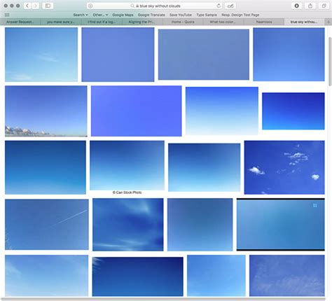 what two colors make blue what two colors can be mixed to get a sky blue color quora