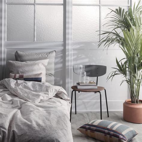 plante dans la chambre chambre adulte idées déco