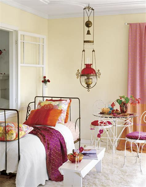 Small Bedroom Makeover On A Budget  Bedroom Design