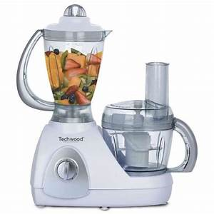 Robot Mixeur Multifonction : robot multifonction blender mixeur 500w achat vente ~ Mglfilm.com Idées de Décoration