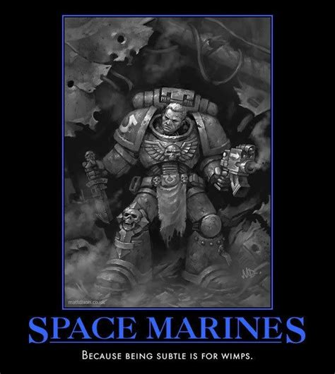 Space Marine Memes - 17 best images about for the emperor on pinterest armour angel and emperor