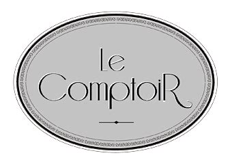 Le Comptoir Sainte Maxime by Le Comptoir Hamburger Gourmet 224 Sainte Maxime