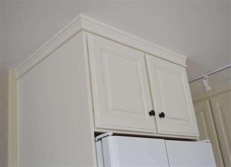 fridge wall kitchen cabinet