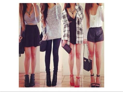 Cardigan, Outfit, Cute Outfits, Everyday Wear, Top