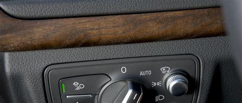 Diy Custom Car Interior
