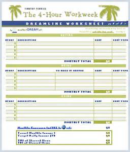 Hourly Log Sheet Template Hours Worked Worksheet Submited Images