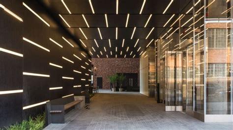 purefreeform architectural metal walls  ceilings