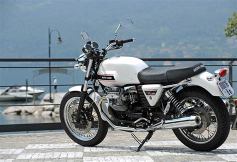 best modern retro motorcycle the best looking retro standard 171 motorcycledaily motorcycle news editorials product