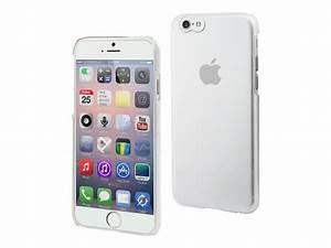 Protection Téléphone Portable : muvit mucry0030 coque de protection pour t l phone ~ Premium-room.com Idées de Décoration